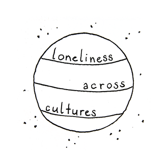 loneliness across cultures